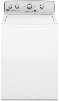 Maytag Centennial Series MVWC200BW - Featured View
