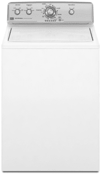 Maytag Centennial Series MVWC200XW - Featured View