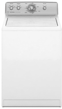 Maytag Centennial Series MVWC300VW - Featured View