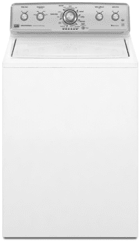 Maytag Centennial Series MVWC400XW - Featured View