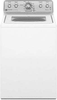 Maytag Centennial Series MVWC450XW - White