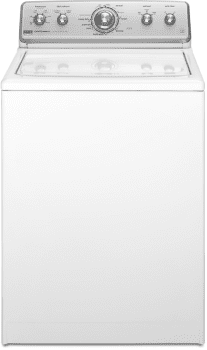 Maytag Centennial Series MVWC6ESWW - Featured View