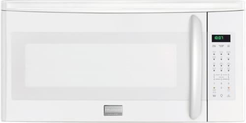 Frigidaire Gallery Series FGMV205KW - White