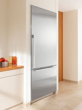 Miele Independence Series KF1901SFSSR - Featured View