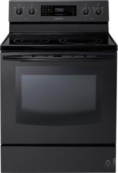 Samsung NE595R0ABBB - Black