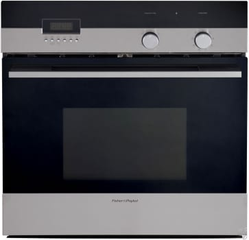 Fisher & Paykel OB24SDPX1 - Featured View