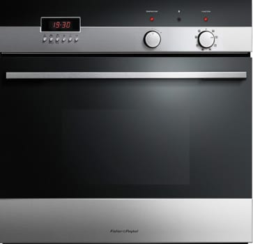 Fisher & Paykel OB24SDPX3 - Featured View