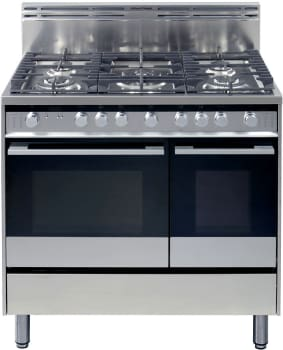Fisher & Paykel OR36LDBGX1 - Featured View