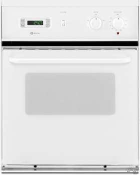 Maytag CWE4100ACE - White