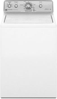 Maytag Centennial Series MVWC300XW - White
