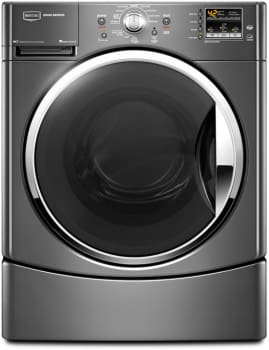 Maytag Performance Series MHWE251YG - Front-Load Washer