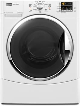 Maytag Performance Series MHWE301YW - White