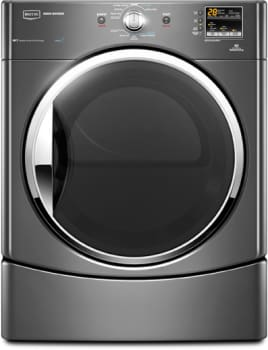 Maytag Performance Series MGDE301YG - Granite