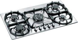 Bertazzoni Modular Series P34500X - Main View