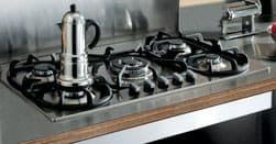 Bertazzoni Modular Series P36500X - Main View