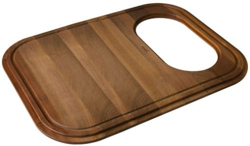 Franke Polyedro Series PD40S - Cutting Board
