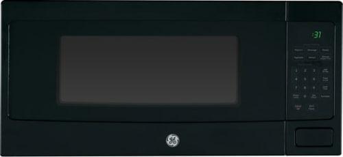 GE Profile PEM31DFBB - Black