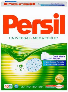 Miele PERLS_27KG - Persil Megaperls