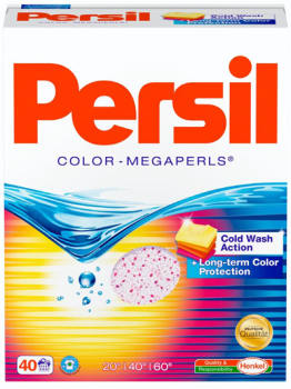 Miele PERLS_COLOR_27KG - Persil Megaperls Color