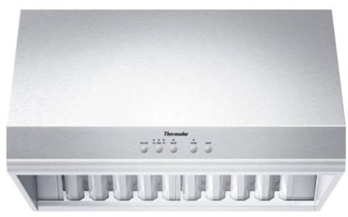 Thermador Professional Series PHxxHS - 30 in. Width