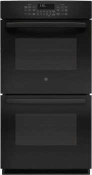 GE Profile PK7500DFBB - Black
