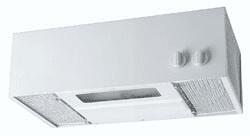 Broan PM Series PM44 - Full View