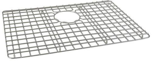 Franke Professional Series FH2436S - Bottom Grid