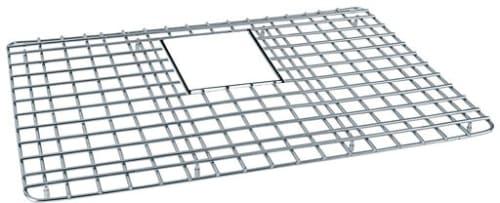 Franke Peak Series PX25S - Bottom Grid