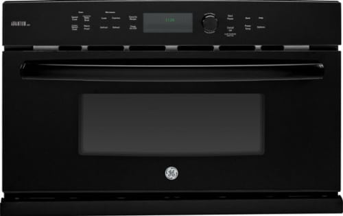 GE Profile Advantium Series PSB9120DF - Black