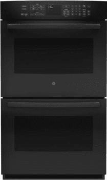 GE Profile PT9550DFBB - Black