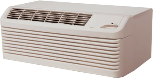 Amana DigiSmart PTC153G35CXXX - Packaged Terminal Air Conditioner