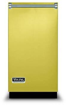 Viking Professional Series PTDP18WS - Wasabi