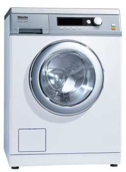 Miele Little Giant Professional PW6068WH - White