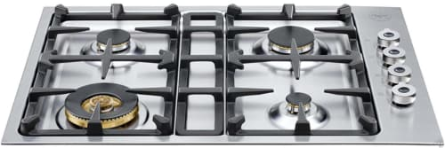 Bertazzoni Professional Series QB30400X - Stainless Steel