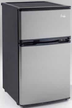 Avanti RA303 - Stainless Steel