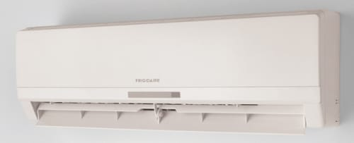 Frigidaire FRS093LS1 - Indoor Unit
