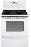 Hotpoint RB790DRWW - White