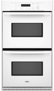 Whirlpool RBD275PVQ - Featured View