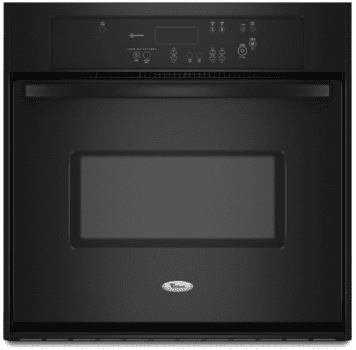 Whirlpool RBS305PVB - Featured View