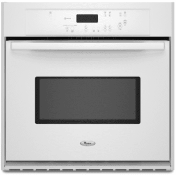 Whirlpool RBS305PVQ - Featured View