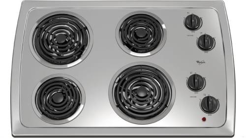 Whirlpool RCS3004RS - Main