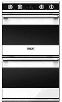 Viking D3 Series RDDOE306WH - White