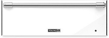 Viking D3 Series RDEWD103WH - White