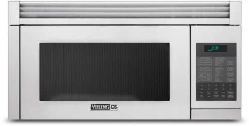 Viking D3 Series RDMOR206SS - Stainless Steel
