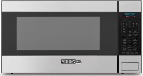 "Viking D3 Series RDMOS201SS - 30"" Microwave Oven - RDMOS"