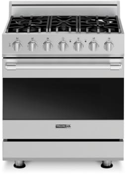 Viking D3 Series RDSCD2305BX - Stainless Steel