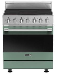 Viking D3 Series RDSCE2305B - Mint Julep