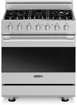 Viking D3 Series RDSCG2305BX - Stainless Steel