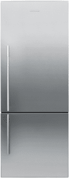 Fisher & Paykel Active Smart RF135BDRX4 - Right Hinged