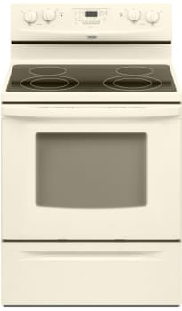 Whirlpool RF362LXTT - Featured View